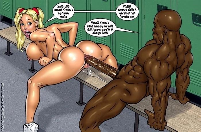 2-hot-blonde-bet-on-big-black-cocks 0_57533.jpg