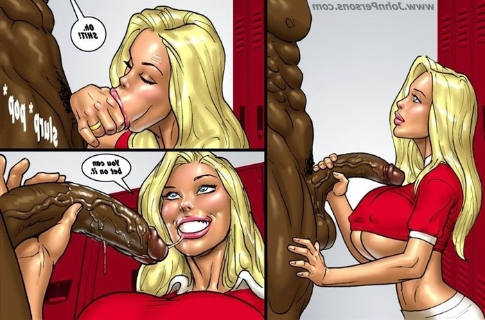 2-hot-blonde-bet-on-big-black-cocks 0_57555.jpg