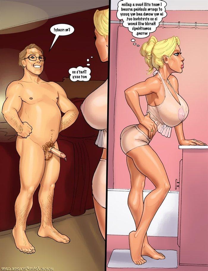 2-hot-blonde-bet-on-big-black-cocks 0_57594.jpg