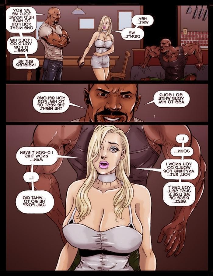 2-hot-blondes-submit-to-bbc-pegasus 0_56657.jpg
