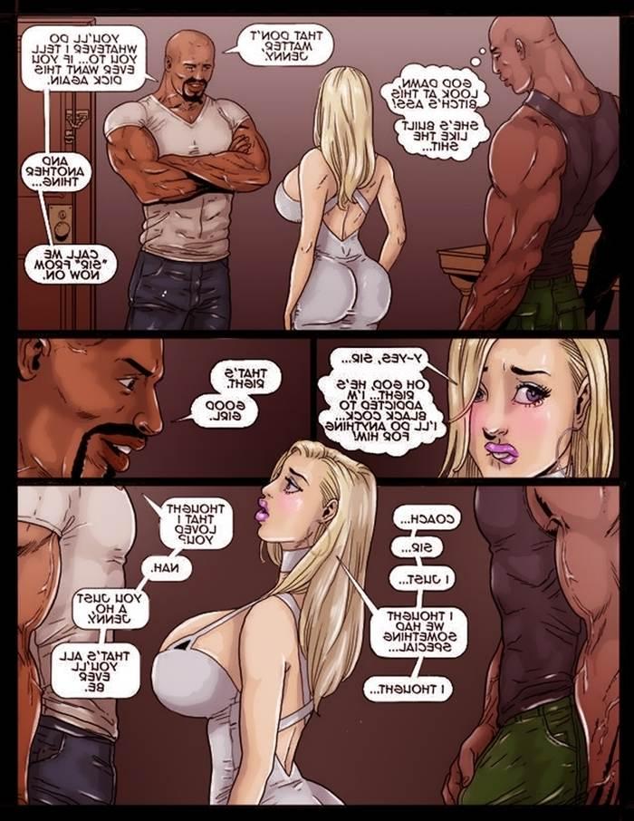 2-hot-blondes-submit-to-bbc-pegasus 0_56659.jpg