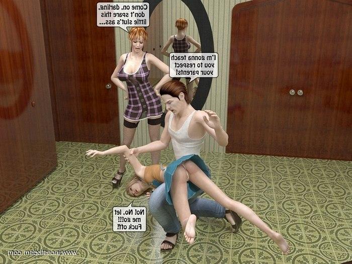 3d-bsdm-ripped-daughter 0_10730.jpg