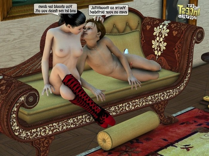 3d-incest-mother-son 0_69601.jpg