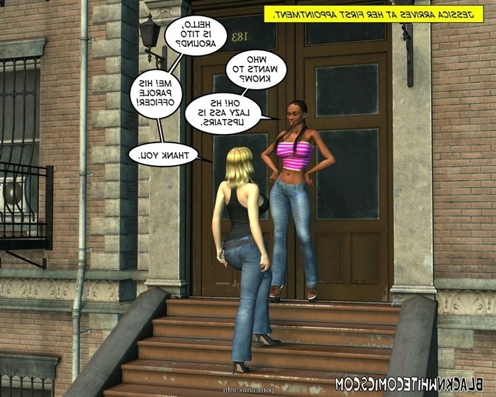 3d-parole-officer 0_8220.jpg