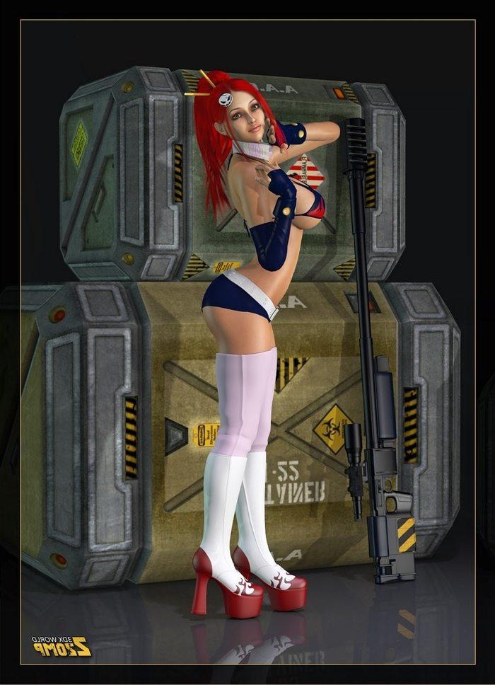 3d-porn-yoko 0_59017.jpg