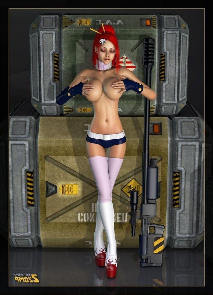 3d-porn-yoko 0_59024.jpg