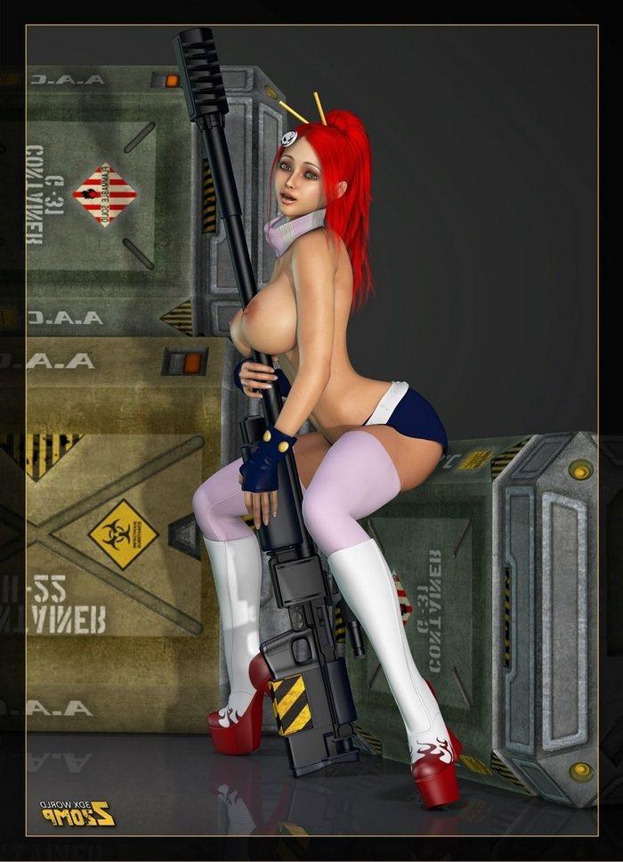 3d-porn-yoko 0_59033.jpg