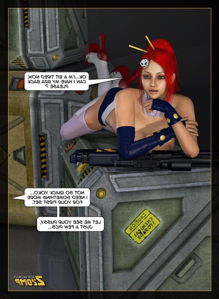 3d-porn-yoko 0_59035.jpg