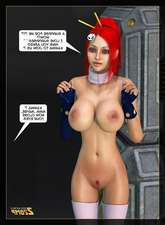 3d-porn-yoko 0_59050.jpg