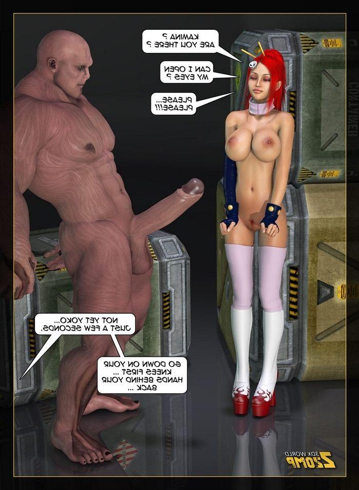 3d-porn-yoko 0_59051.jpg