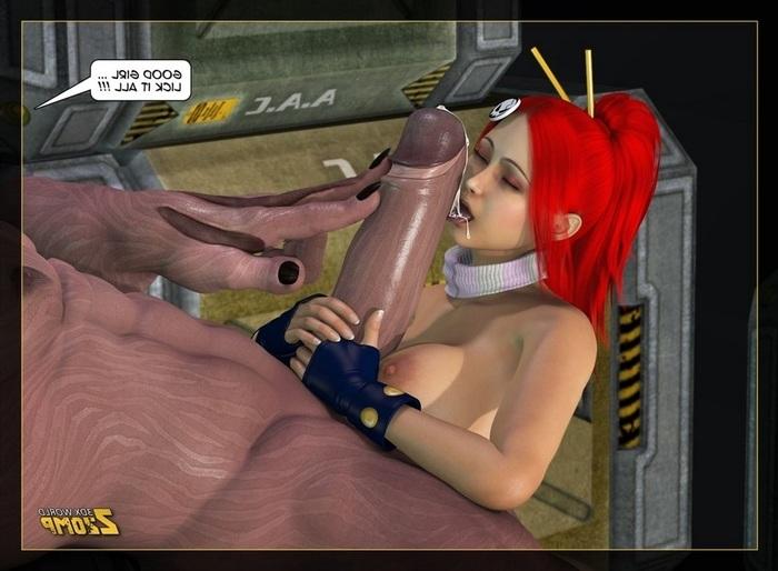 3d-porn-yoko 0_59082.jpg