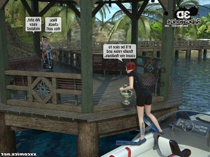 3d-rape-forced-at-the-boat 0.jpg