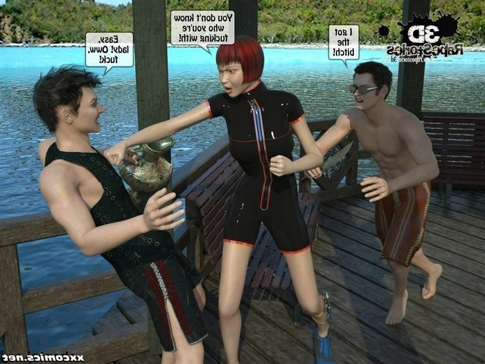 3d-rape-forced-at-the-boat 0_126041.jpg
