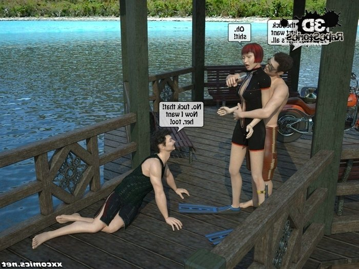 3d-rape-forced-at-the-boat 0_126046.jpg