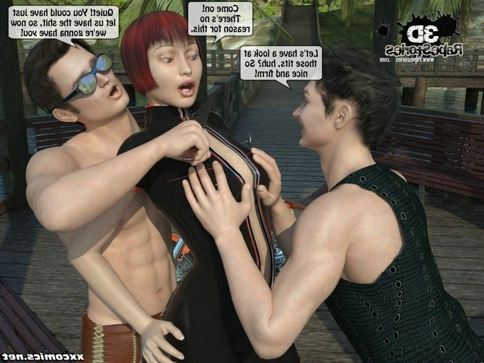 3d-rape-forced-at-the-boat 0_126055.jpg