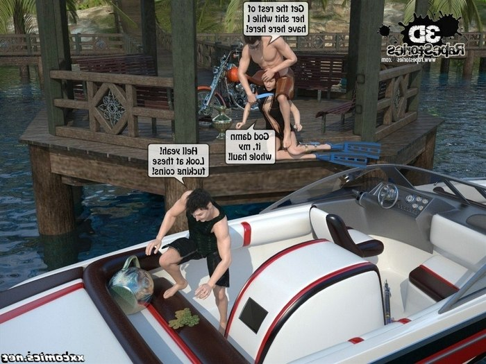 3d-rape-forced-at-the-boat 0_126061.jpg