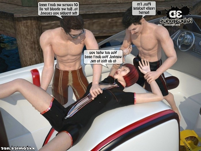 3d-rape-forced-at-the-boat 0_126070.jpg