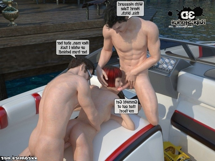 3d-rape-forced-at-the-boat 0_126120.jpg