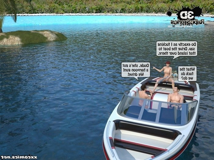 3d-rape-forced-at-the-boat 0_126177.jpg