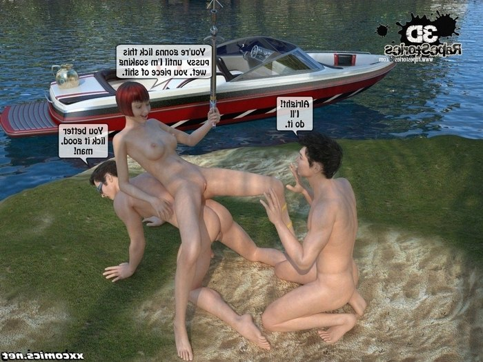 3d-rape-forced-at-the-boat 0_126185.jpg
