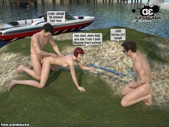 3d-rape-forced-at-the-boat 0_126232.jpg