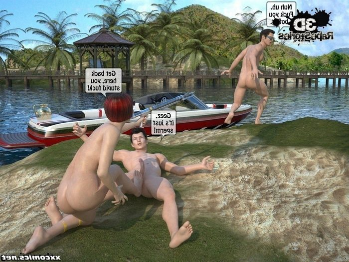 3d-rape-forced-at-the-boat 0_126250.jpg