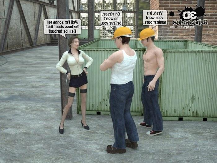 3d-rape-stories-2-worker-rape-manager 0_30644.jpg