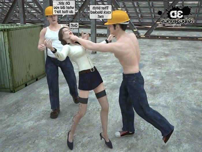 3d-rape-stories-2-worker-rape-manager 0_30672.jpg