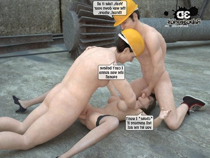 3d-rape-stories-2-worker-rape-manager 0_30763.jpg