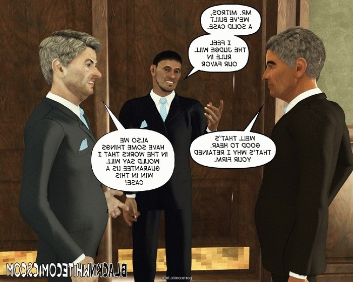 3d-the-peoples-court 0_8557.jpg