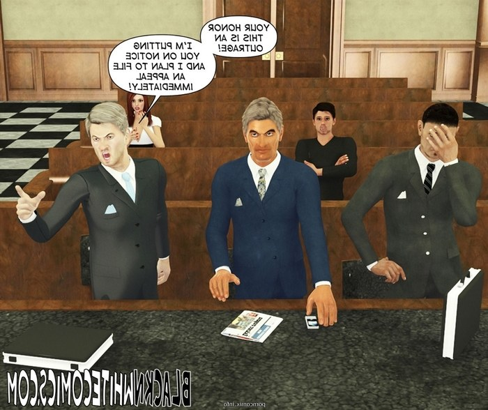 3d-the-peoples-court 0_8603.jpg