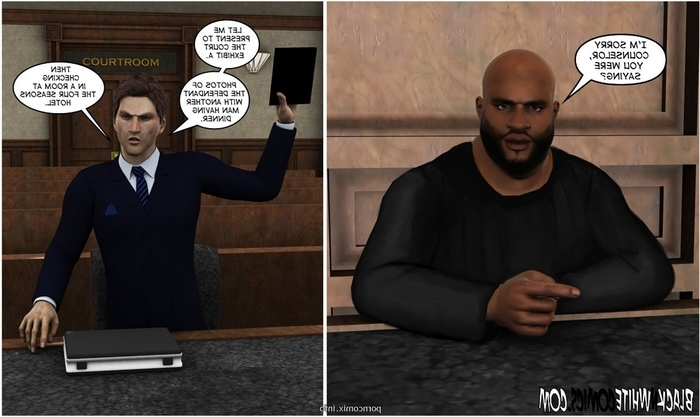 3d-the-peoples-court 0_8608.jpg