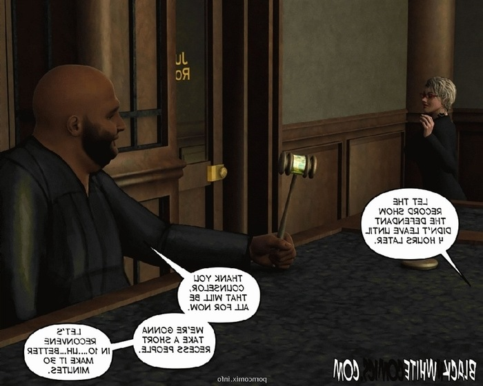 3d-the-peoples-court 0_8618.jpg