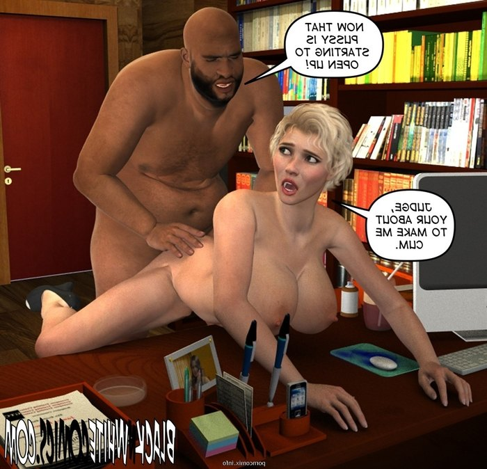 3d-the-peoples-court 0_8686.jpg