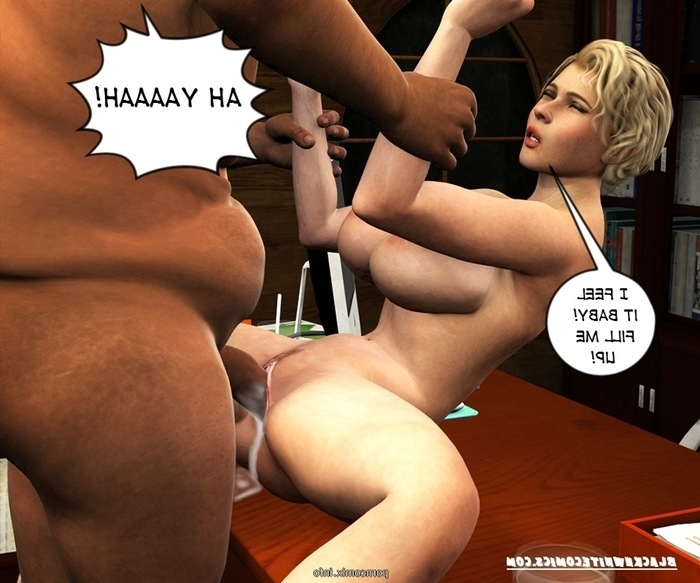 3d-the-peoples-court 0_8714.jpg