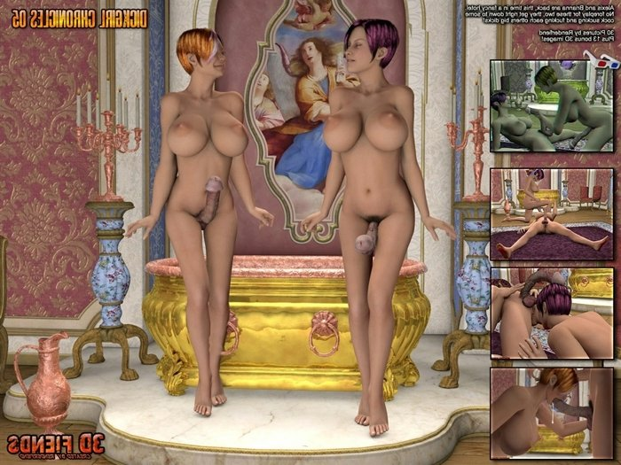 3dfiends-dickgirl-chronicles-5 0_86656.jpg