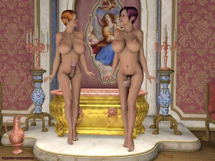3dfiends-dickgirl-chronicles-5 0_86658.jpg