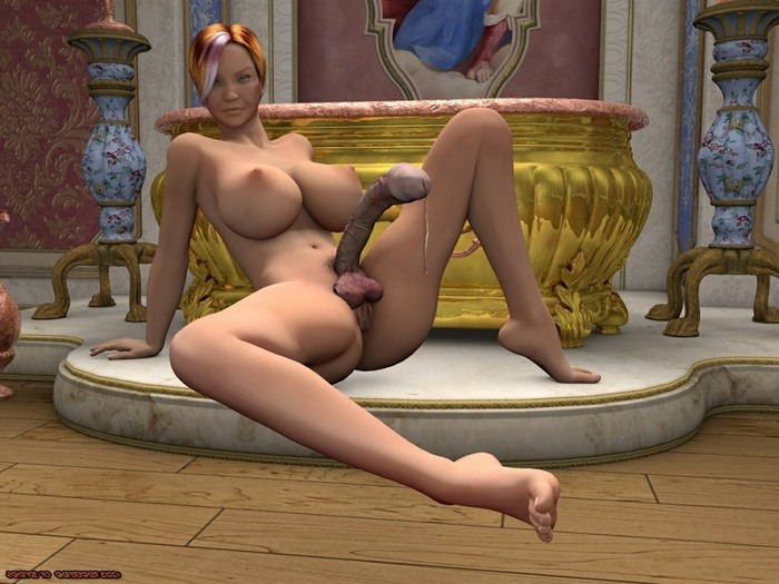 3dfiends-dickgirl-chronicles-5 0_86668.jpg