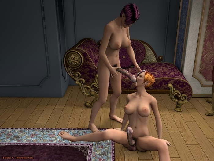 3dfiends-dickgirl-chronicles-5 0_86683.jpg
