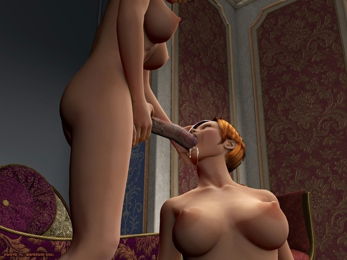 3dfiends-dickgirl-chronicles-5 0_86691.jpg