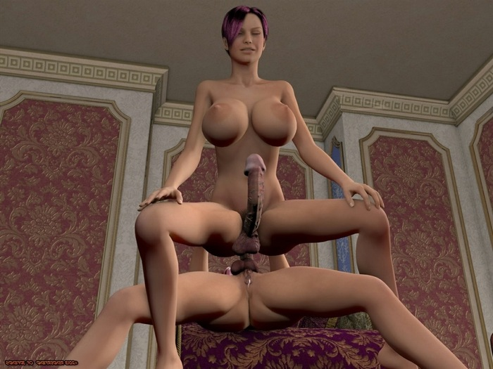 3dfiends-dickgirl-chronicles-5 0_86722.jpg