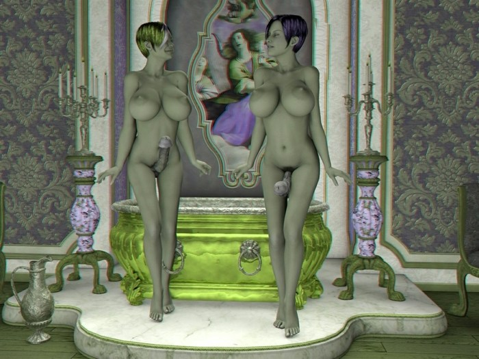 3dfiends-dickgirl-chronicles-5 0_86765.jpg
