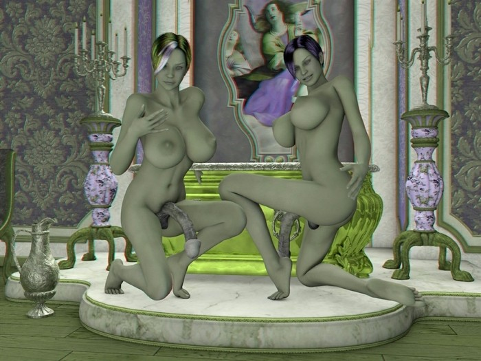 3dfiends-dickgirl-chronicles-5 0_86768.jpg