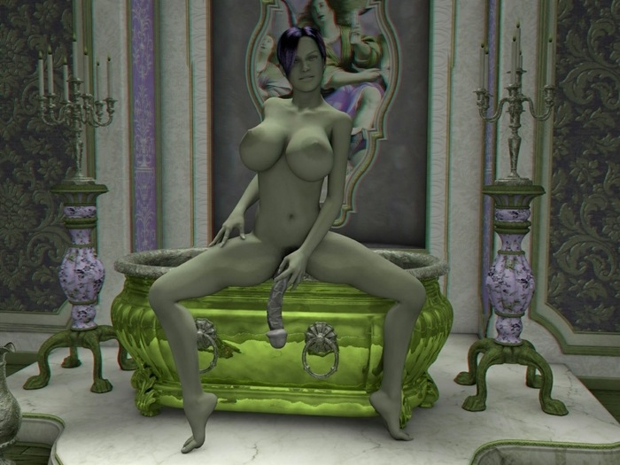 3dfiends-dickgirl-chronicles-5 0_86772.jpg