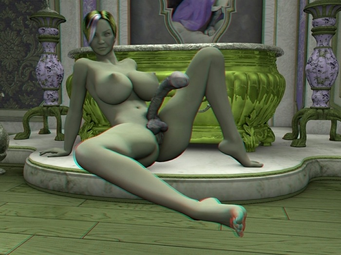3dfiends-dickgirl-chronicles-5 0_86775.jpg