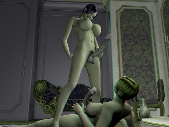 3dfiends-dickgirl-chronicles-5 0_86778.jpg