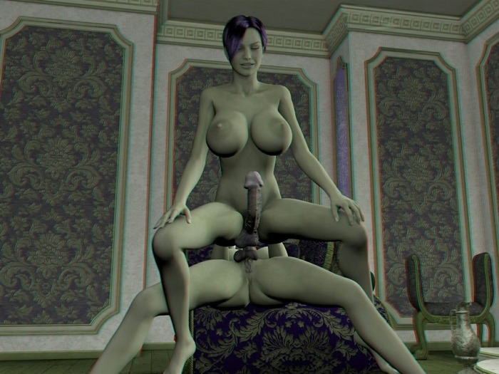 3dfiends-dickgirl-chronicles-5 0_86780.jpg