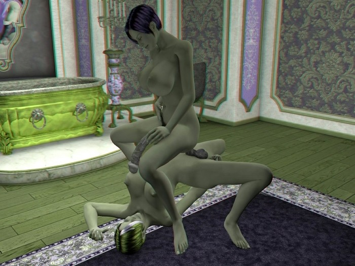 3dfiends-dickgirl-chronicles-5 0_86801.jpg