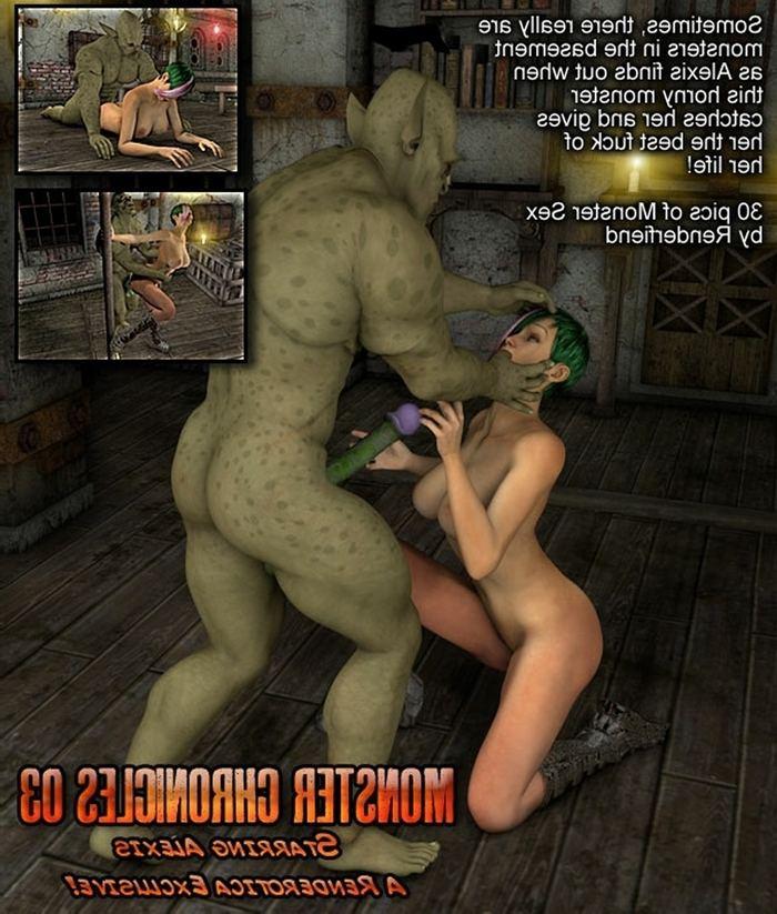 3dfiends-monster-chronicles-3-alexis 0.jpg