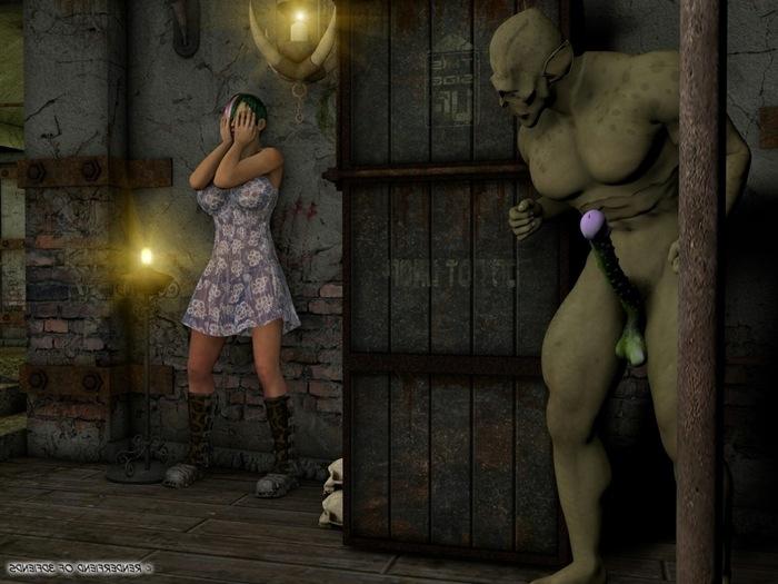3dfiends-monster-chronicles-3-alexis 0_17996.jpg